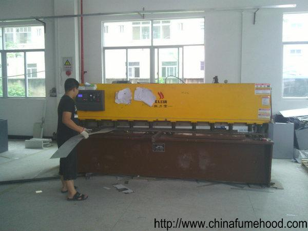 PP Wall Bench Manufacturer | PP Wall Bench Supplier | PP Wall Bench Price