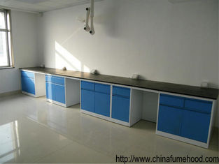 Steel Lab Bench Companies,Steel Lab Bench Supplier,Steel Lab Bench Price