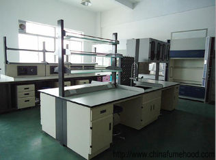 High Quality Steel Lab Bench,Steel Lab Bench Price For Lab Equipment From China Suppliers
