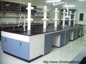 Professional Physics Laboratory Equipment Solutions,Physics Laboratory Equipment Supplier