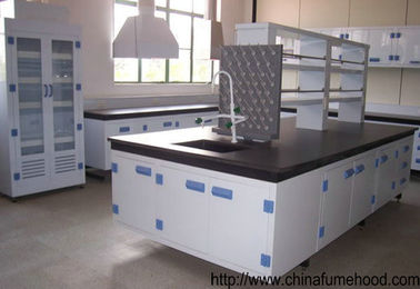 Lab WorkBench manufacturer For Professional Lab workbench mfr &l brand lab workbench mfr