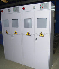 Gas Storage Cabinet Company | Gas Storage Cabinet Supplier | Gas Storage Cabinet Price