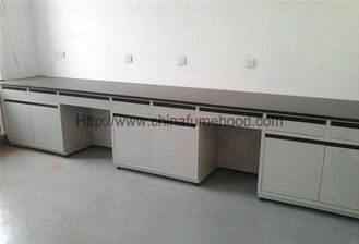 Steel Wall Bench Manufacturer | Steel Wall Bench Supplier | Steel Wall Bench Price