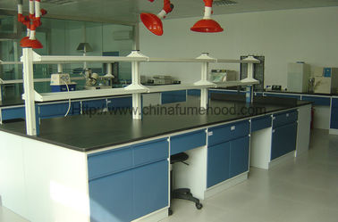 Lab Benches Manufacturer | Lab Benches Custom | Lab Benches Price