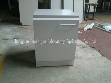 Steel Movable Cabinet / Steel Mobile Cabinet / Movable Cabinet For Laboratory Use