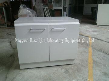 Steel Mobile Cabinet Manufacturers / Mobile Cabinet Suppliers / Mobile Cabinet Sales