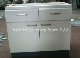 Steel Cabinets Manufacturer / Steel Cabinet UK / Steel Cabinet With Lock