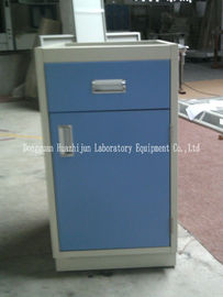 Steel Drawer Cabinet Manufacturer / Steel Storage Cabinet  Supplier / Steel Wall Cabinet