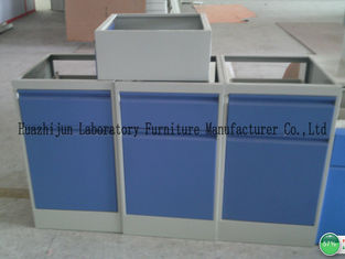 Science Lab Cabinets / Lab Cabinets Used / Lab Cabinets For Sale