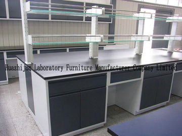 Lab Test Bench UAE / Mobile Lab Bench Singapore / Dental Lab Bench China Manufacturer