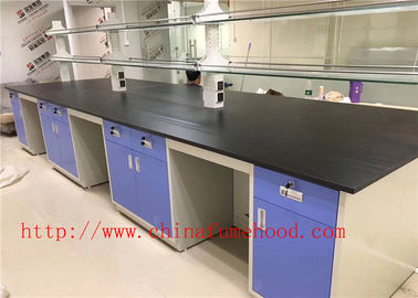 Professional Physics Laboratory Equipment,Physics Laboratory Equipment Supplier