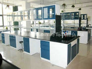 Phschool Lab Bench Price / Ph Lab Bench Design / Ap Lab Bench China Factory