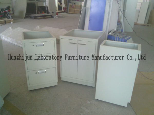 Lab Counters and Cabinets Manufacturer / Lab Counters For Sale / Lab Cabinets Company