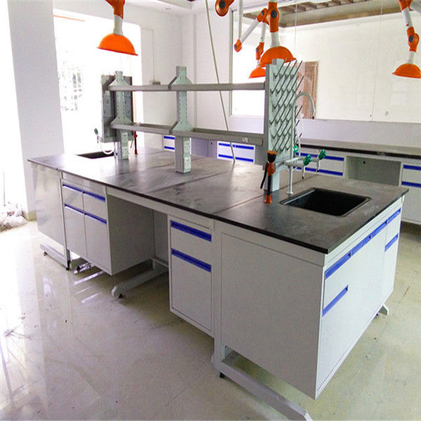 Microscope Table Factory | Microscope Worktable Custom | Microscope Workbench Price